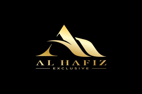 AL HAFIZ FASHION