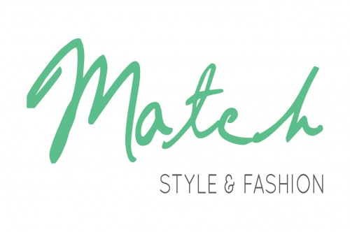MATCH STYLE & FASHION ENTERPRISE